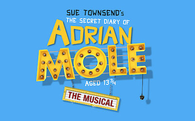 Mathew Craig in The Secret Diary of Adrian Mole Aged 13 3/4