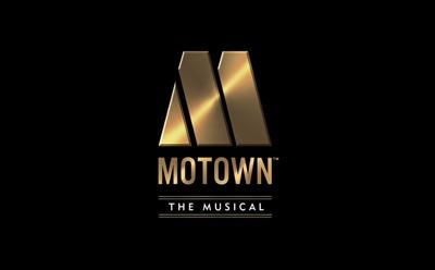 Alex Hammond in Motown