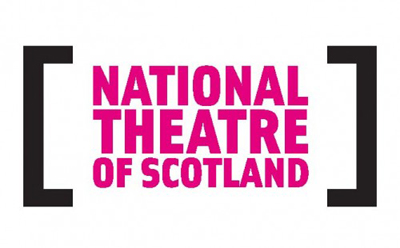 Joshua Manning at National Theatre of Scotland