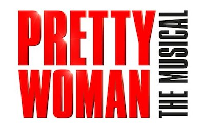 Alex Hammond in Pretty Woman the Musical