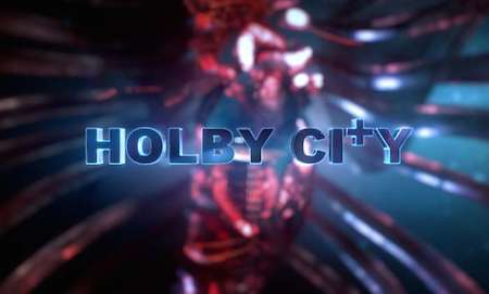 Cristina Catalina in Holby City