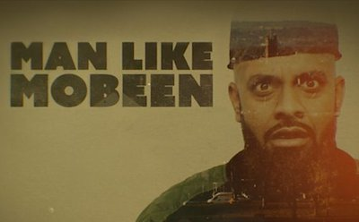 Simon Nagra in Man Like Mobeen