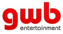 GWB Entertainment