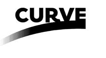 Leicester Curve