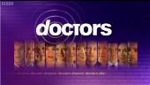 Katherine Ingle in Doctors