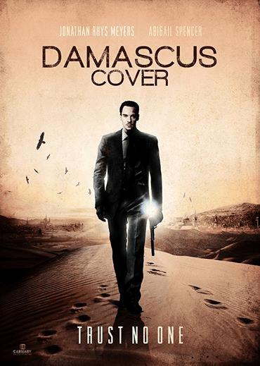 damascus movie operation18 truckers social media