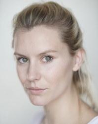 Olivia Bromley in as Regular Dawn Taylor in Emmerdale