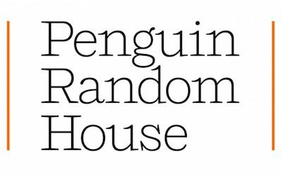 Joshua Manning for Penguin Random House