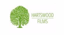 Hartswood Films